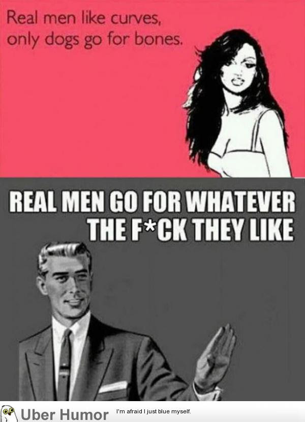Real Men Funny Pictures Quotes Pics Photos Images Videos Of