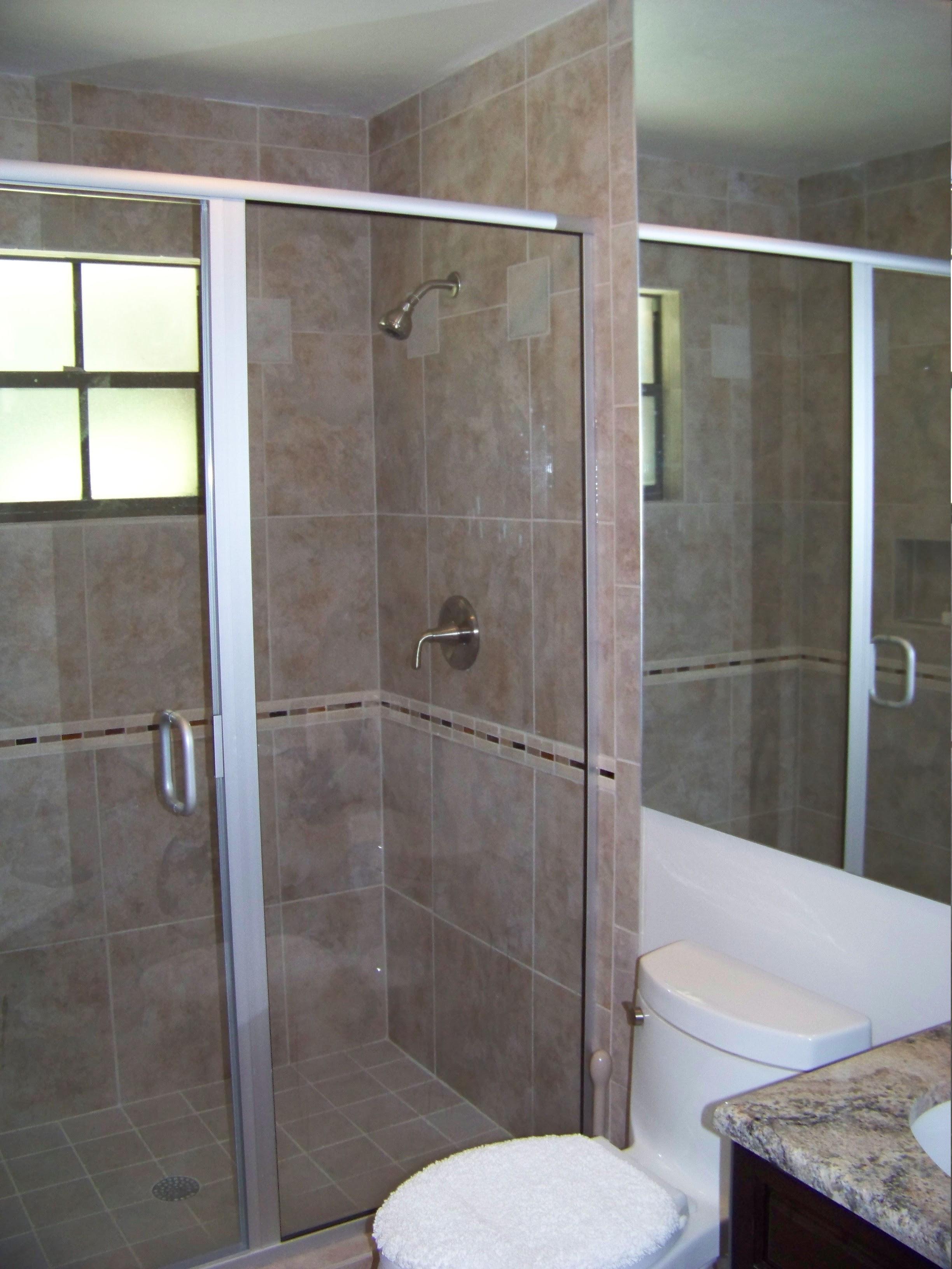 COPPER CEILING TILES IN BATHROOM | BATHROOM TILE