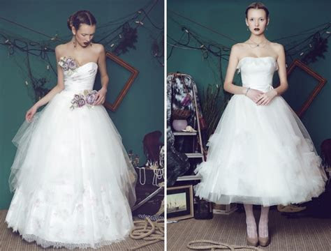 Picture Of Alice In Wonderland Wedding Dresses Collection