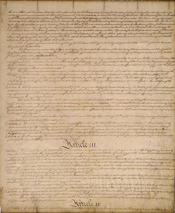 http://www.usconstitution.net/gifs/docs/cpage3.jpg