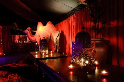 Decoration Ideas For Arabian Nights 2   Chainimage