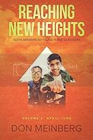 photo Reaching New Heights Volume 2_zpszv7udggt.jpg