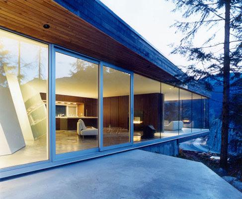 khyber-ridge-residence-13.jpg