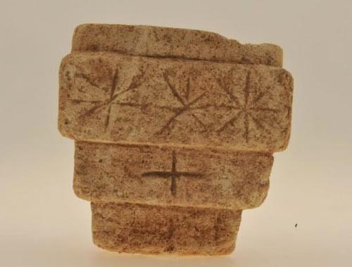 σπουδαία-αρχαιολογικά-ευρήματα-στη-ζώμινθο-εικόνες-2