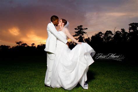 Wedding Photography   Jessi Marri Photography   best