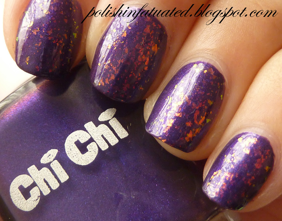 purple flakey1