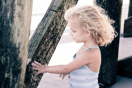 111910_beach.jpg