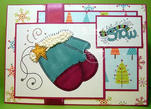 Dec16_2010_DDCC93