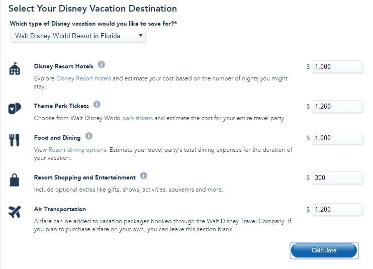 disney-vacation-account