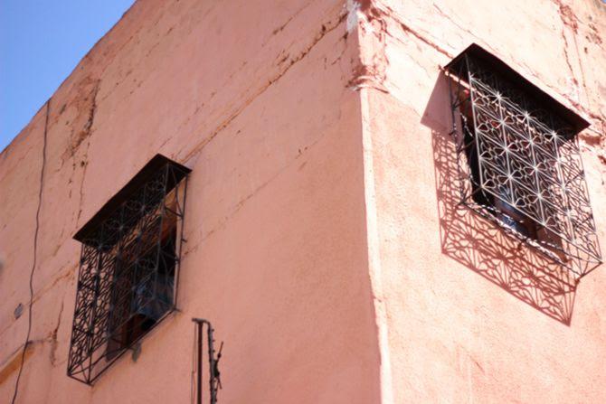 photo 4-marrakech-adresses-week-end_zpshskmfxgs.jpg