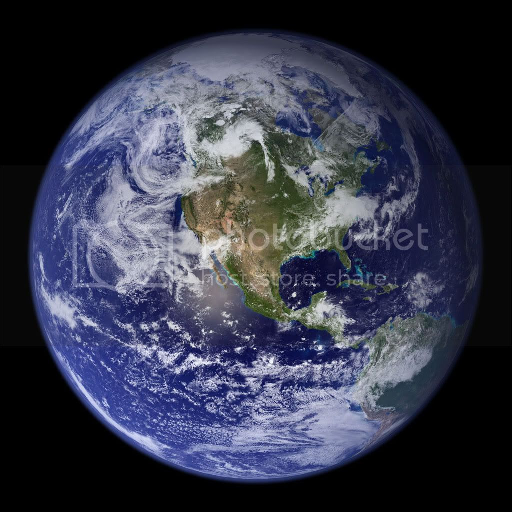 the world Pictures, Images and Photos