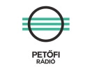 MR2 Petofi logo