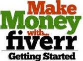 make_money_with_fiverr