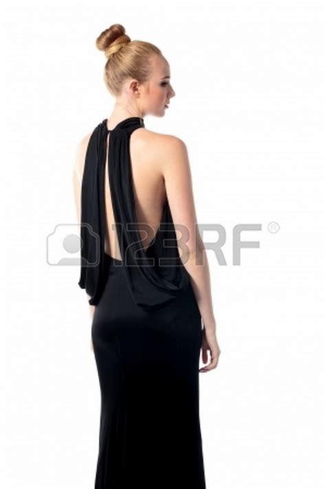 Evening gowns for tall women