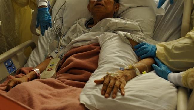http://docteurbonnebouffe.com/wp-content/uploads/2014/03/cancer-maladie-moderne-alimentation.jpg