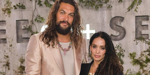 Avatar of Lisa Bonet and Jason Momoa's Connection Is 'Otherworldly,' Per An Astrologer