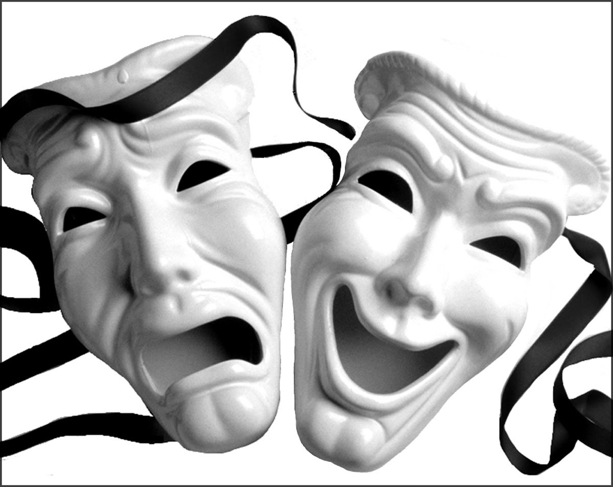 http://thesteppingstones.files.wordpress.com/2011/03/theater-masks.jpg