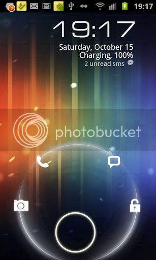 0e9fe9c3 MagicLocker Main 1.5.5 (Android) APK