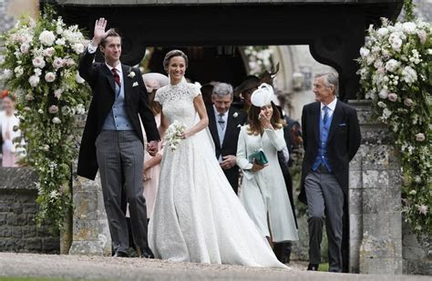 You won?t believe how much these royal weddings cost   The