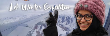 Ladakh In Winter Download Lyrics Mp3 and Mp4