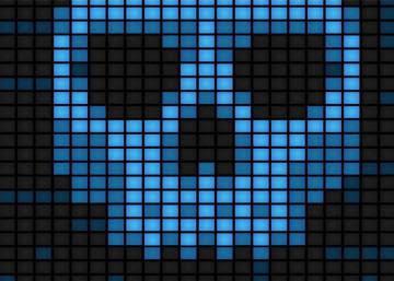 Ransomware: qué es y cómo protegerse