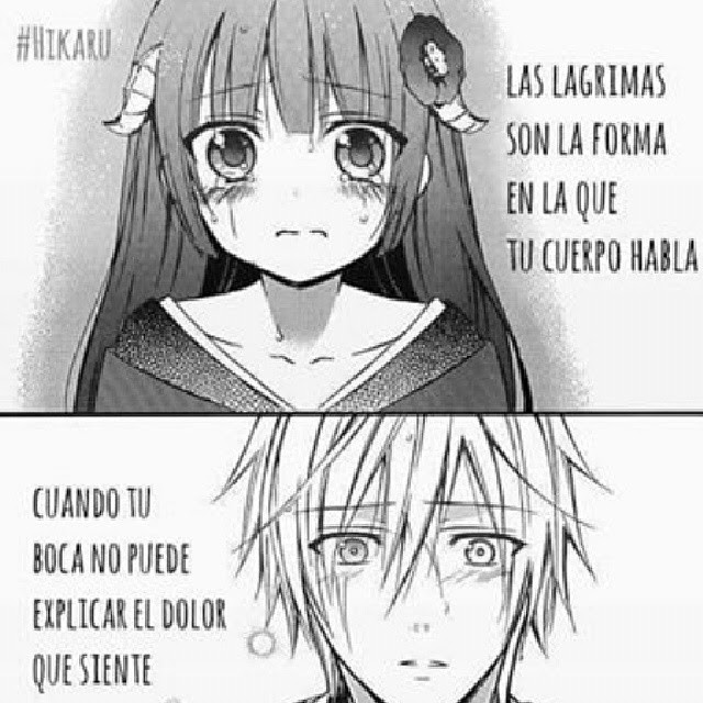 Best Imagenes Tristes De Amor Anime Image Collection