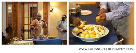 traditional nigerian wedding   joseph chika   greensboro