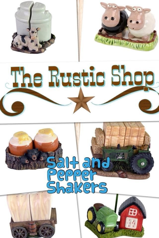 Pintere   rustic by on Rose The jones Country Charm shop  sign  Rustic  Pin Rustic  Shop Jones