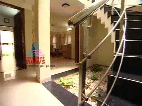 Asianet Dream Home July Shown Youtube