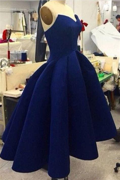 Design your own wedding dress virtual   Wedding Dresses