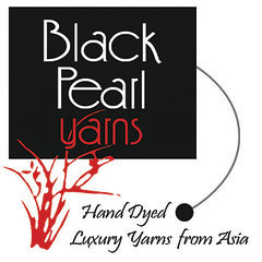 black-pearl-tag-front