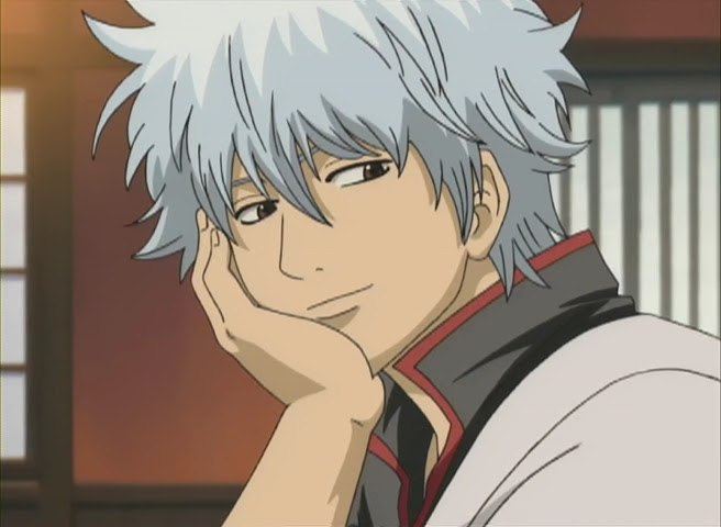 J-Stars Victory Vs, Shounen, Jump, Weekly Shounen Jump, Anime collaboration, games, PS3, Playable Characters, Gintama, Gintoki Sakata, Gintoki
