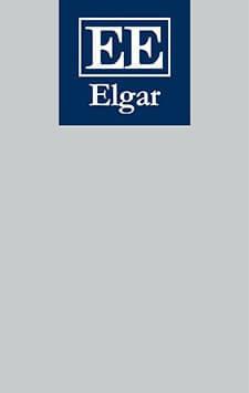 http://www.e-elgar.com/shop/work-after-globalization?___website=uk_warehouse