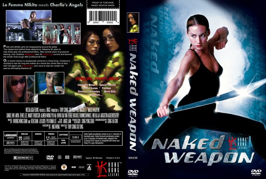 Naked Soldier pelicula completa, ver online y descargar