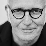 Einaudi's Most Streamed Songs And Where You Might Recognise Them - Official Charts Company
