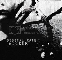 digital.rape