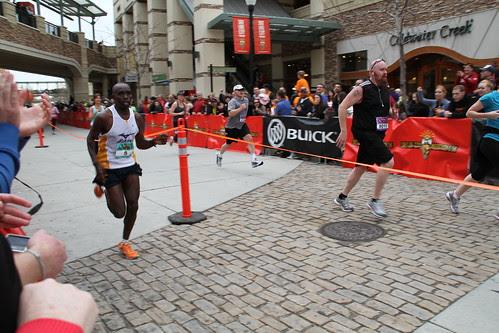 SLC Half Marathon 018