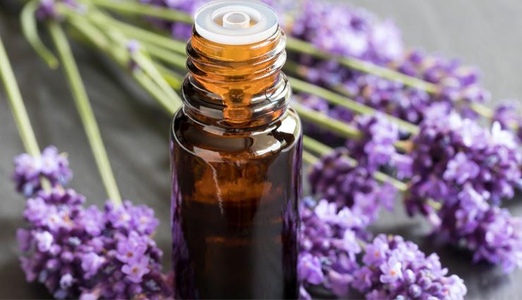 beauty,beauty tips,regular skin care,oils for skin,skin care tips,beauty oils
