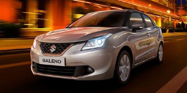 Suzuki Car Upcoming Models 2016 Pakistan