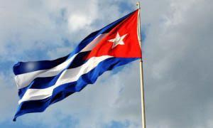 Declaração do Governo Revolucionário de Cuba