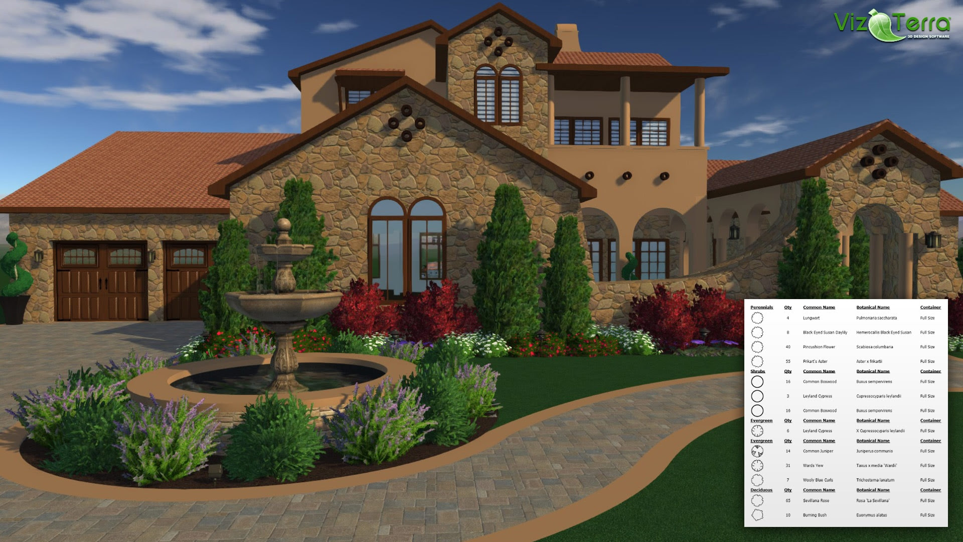Landscape Design Software Windows 8 Make Home Landscaping