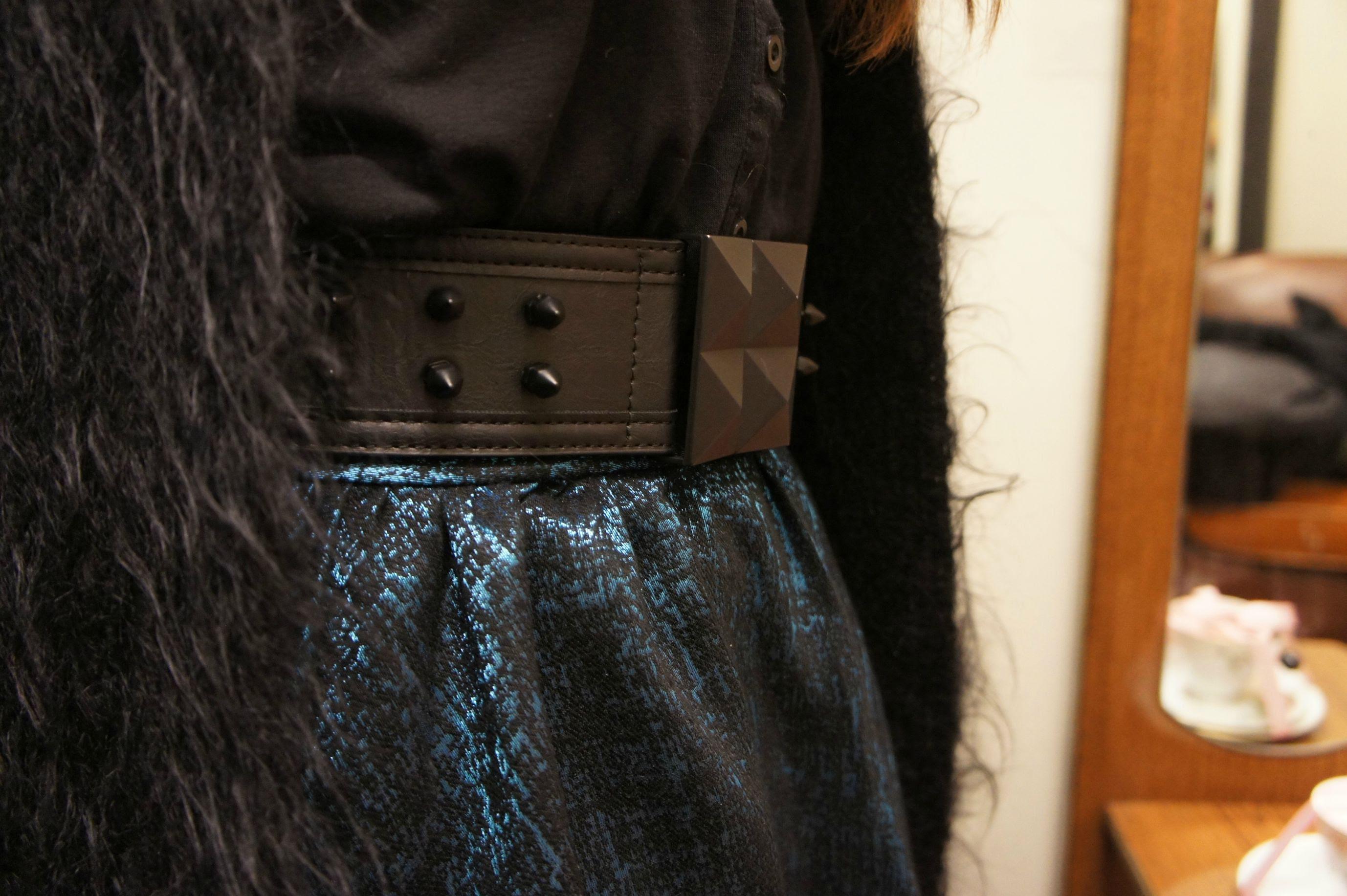 outfit_metallic_skirt