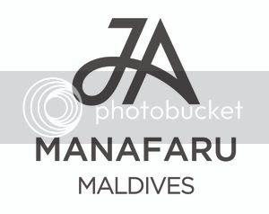 JA Manafaru