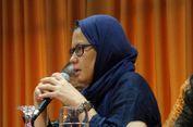 Usut Kasus Novel Baswedan, Polri Diang   gap Tidak Kompak