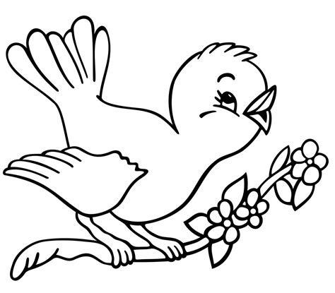 colorings alphabet animals artwork birthdays cartoons