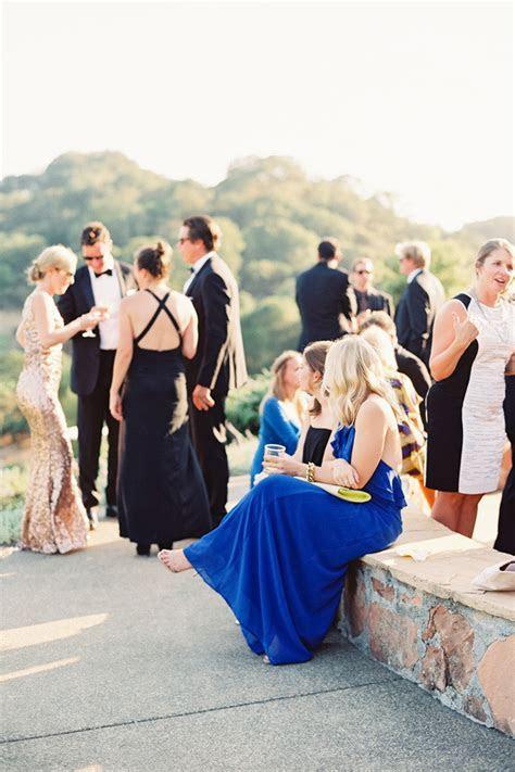 British Vs American Wedding Traditions   Royal Wedding   CHWV