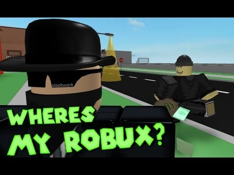 Rocashcom On Twitter Unfortunately Roblox Has - Roblox Milk Hat Roblox Flee The Facility Glitch