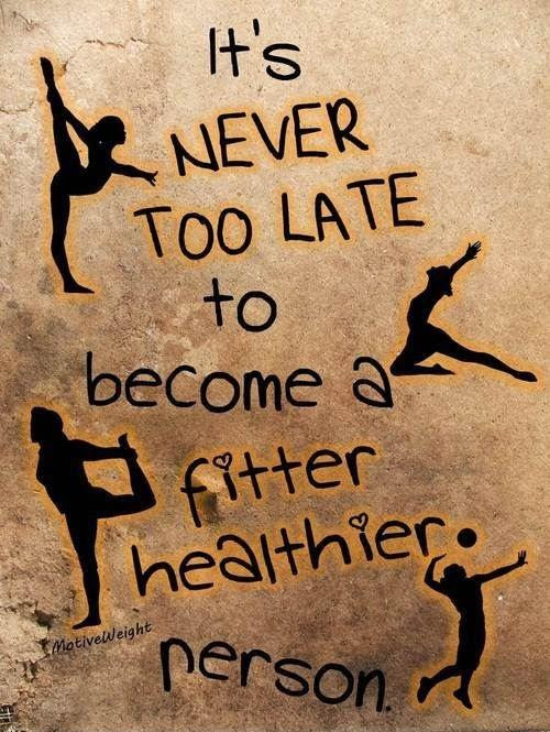 Motivational Fitness Quotes Sayings Motivational Fitness Picture