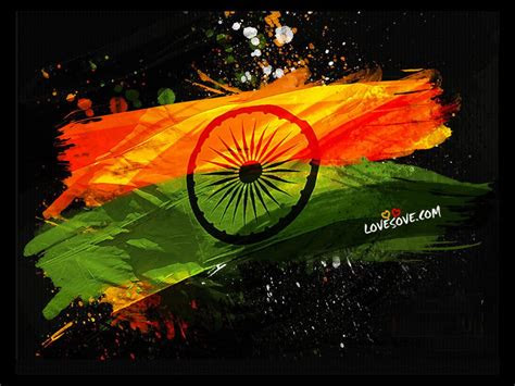tiranga flag wallpaper  gallery