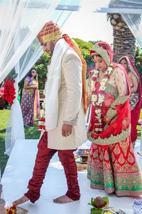 52 best images about Indian Weddings in Portugal by Lisbon